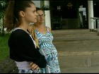 Casos suspeitos de zyca em grávidas  elevam o alerta em Campos, no RJ