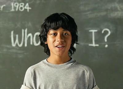 boy filme (Foto: reprodução/divulgação)