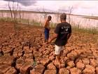 Chuvas ajudam a elevar nível dos reservatórios de usinas hidrelétricas