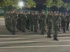 Governo do Acre aciona 500 homens do Exército após tiroteio em presídio
