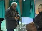 Partido de extrema-direita é derrotado nas eleições regionais da França