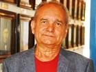 Chico Pereira toma posse na Academia Paraibana de Letras