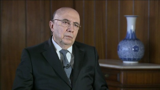Governo poderá aumentar impostos amanhã, diz Meirelles