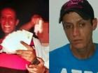 Ladrão 'ostenta' dinheiro furtado após arrastão a 11 comércios no Tocantins