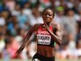 Quênia perde prazo da Wada e corre risco de ficar fora das Olimpíadas