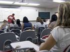 Concursos previstos para 2016 devem oferecer 94,9 mil vagas no país