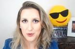 Blogueira Kerlly Costa dá dica super especial de maquiagem para o verão