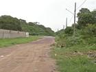 Taxista é amarrado e espancado durante assalto em Corumbá, MS
