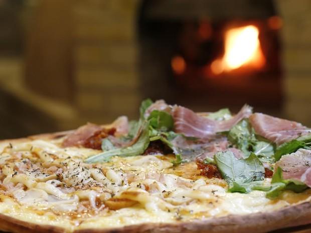 Encontrar restaurantes em Búzios não é tarefa fácil (Foto: Divulgação / Festival Gastronômico de Búzios)