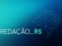 RBS TV lança nova identidade visual do Redação RS