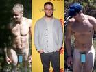Seth Rogen compara Bieber e Bloom: 'O do Orlando é maior'