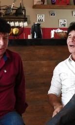 Teodoro & Sampaio (Foto: Reprodução/EPTV)