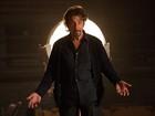 Al Pacino completa 75 anos com energia renovada