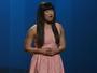 Rádio Glee traz sucessos deTaylor Swift, Jason Mraz e Celine Dion