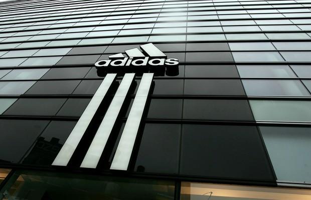 312425016cc Adidas irá retirar patrocínio de federação internacional de atletismo após  escândalos