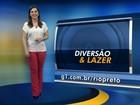 Confira atrações da agenda cultural na região noroeste paulista