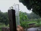 Ceará registra chuva em 128 dos 184 municípios nesta segunda-feira
