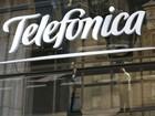 Vivendi vende participação remanescente na Telefônica Brasil