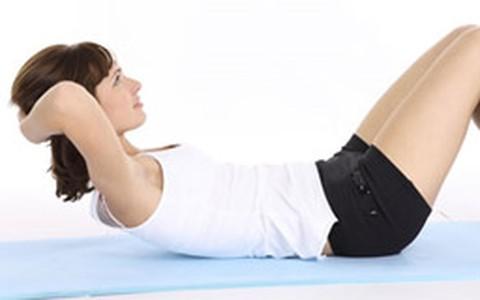 Especialista dá dicas para acelerar o metabolismo e perder peso