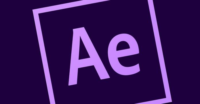 Onde encontrar templates para After Effects | Listas | TechTudo