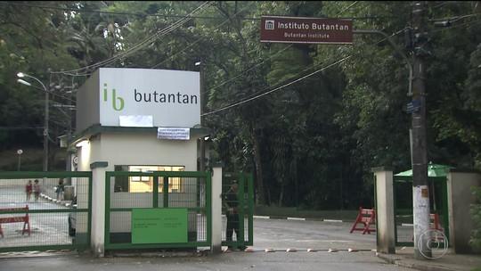 Desvio de R$ 30 milhões do Butantan tem 11 denunciados pelo MP em SP