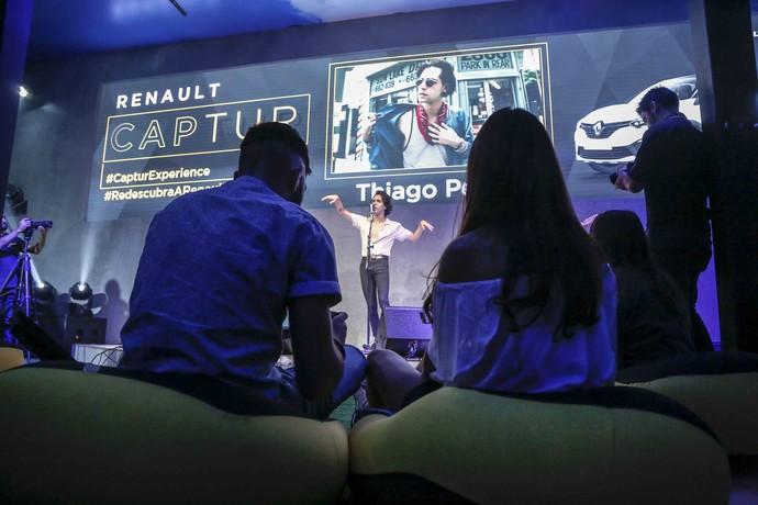 renault_pethit_3 (Foto: Marcelo Pereira / Canarinho Press)