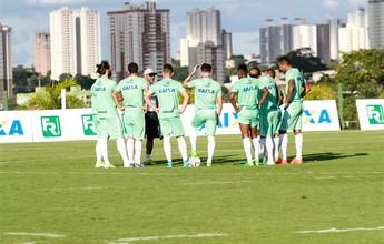 Rodada dupla da Série B e o Mundial Sub-20 agitam a sexta-feira do SporTV