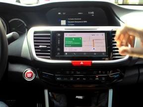 Ford terá Apple CarPlay e Android Auto em todos os modelos nos EUA