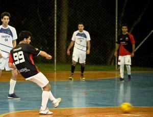 Copa UFJF (Foto: Divulgação/Invictus Sport)