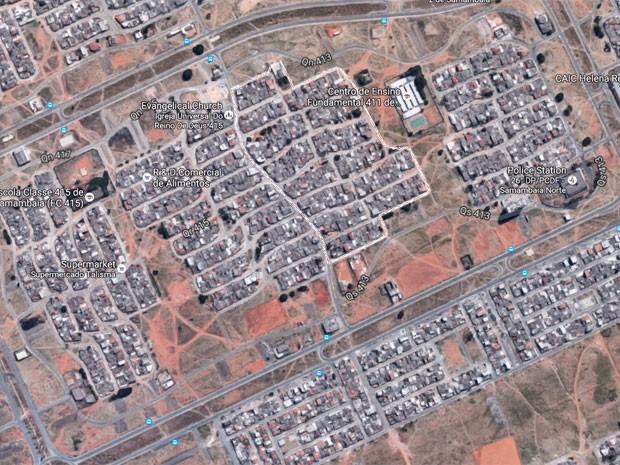 http://cidadenewsitau.blogspot.com.br/