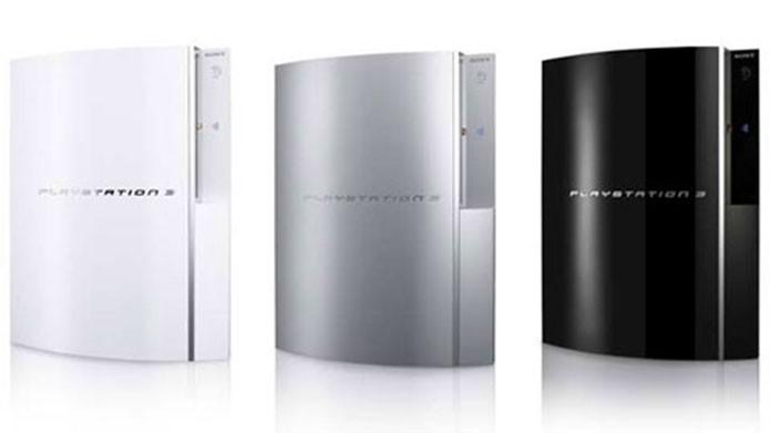 Por conta de seu preço, PS3 teve dificuldades (Foto: Divulgação/Sony)