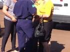 Pessoas isoladas em UPA são liberadas, após suspeita de ebola