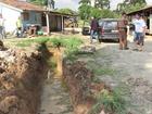 Dois irmãos de 3 e 7 anos morrem afogados no Paraná, diz polícia