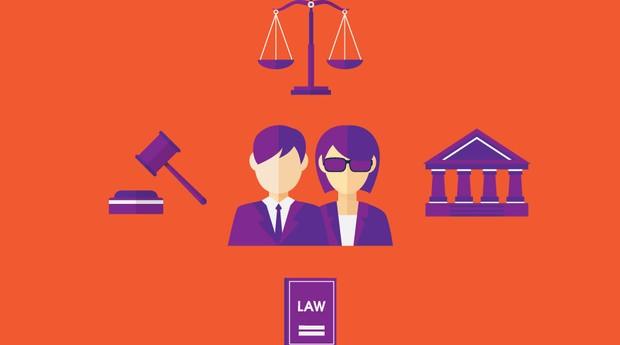 Fique dentro da lei e proteja seus funcionários (Foto: Reprodução/Endeavor)