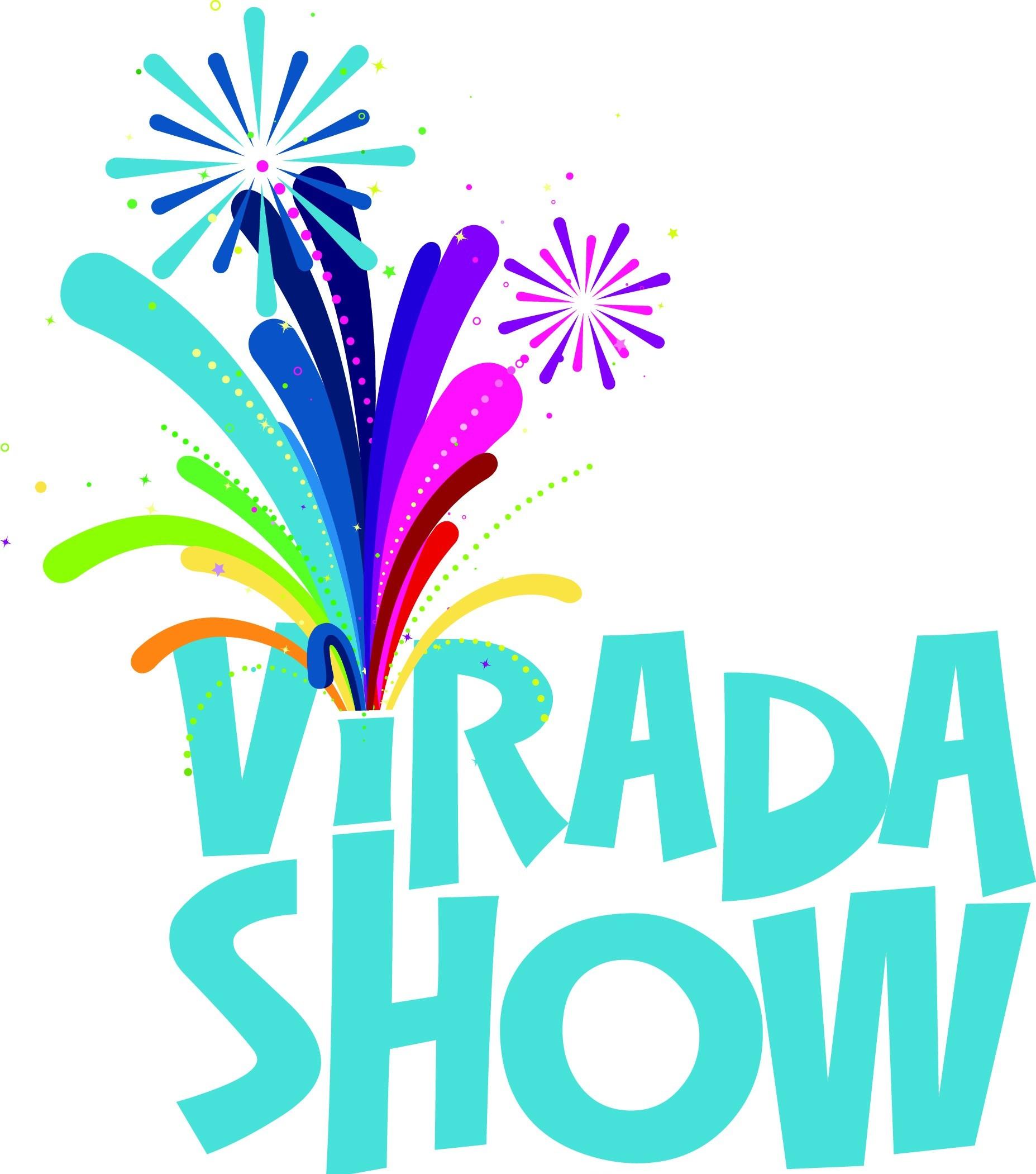 TV TEM promove 'Virada Show' na região (Foto: Reprodução / TV TEM)