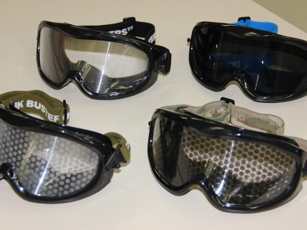 d7769b926032d G1 - Detran compra óculos que simulam embriaguez para campanhas no ...