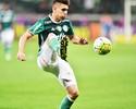 Cartola FC: Bolaños e Moisés estão fora; Vitor Bueno volta na rodada #34