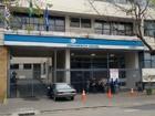 Servidores do INSS seguem em greve no Vale do Paraíba
