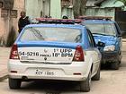 Maioria dos brasileiros acha que só polícia não diminui criminalidade