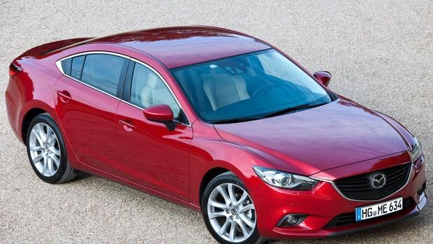 Eleição revela os carros mais belos de 2012; confira os finalistas
