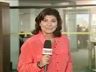 PSDB cobra do PMDB alternativa a Calheiros à presidência do Senado