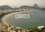 Diretora comenta 'São Sebastião', documentário sobre a história do Rio