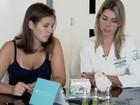 Confira oportunidades de trabalho abertas em São Carlos e Araraquara