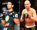 Curtinhas: UFC anuncia Léo Santos x Matt Wiman e mais duas lutas no Rio