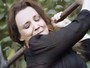 Emília comete crime para provar que Bernardo está vivo