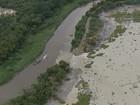 Após dois dias, abastecimento de água é normalizado em São José