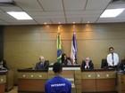 Audiência de custódia no Sul do ES concede 82 liberdades provisórias
