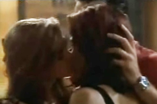 Garotas Selvagens (1998) (Foto: Reprodução)
