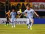 Quinta tem Grêmio na Libertadores,  Superliga e NBA na tela do SporTV