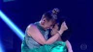 'Dança dos Famosos 2017': Relembre a trajetória de Adriane Galisteu na competição